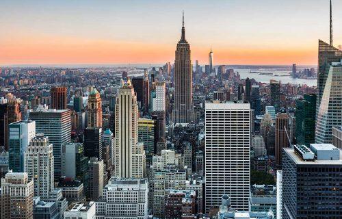 usa_newyork2
