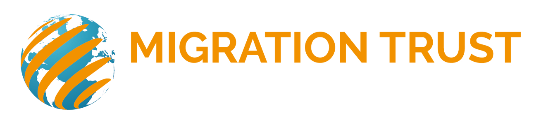 Migration Trust